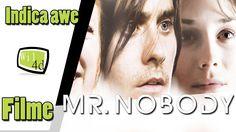 Mr. Nobody - Indica awe Filme!!