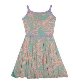 New Cala dress !! So Beautiful.