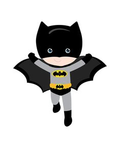 Batman CUTE png / Batman baby png / carro do batman png Cat Superhero, Superhero Classroom, Superhero Party, Batman Cartoon, Batman And Batgirl, Batman Poster, Batman Wallpaper, Batman Birthday, Batman Party