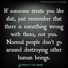spiteful people quotes - Google Search