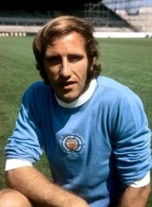 Team Photos, Old City, Manchester City, Crackers, 1970s, First Love, Legends, Blues, Soccer