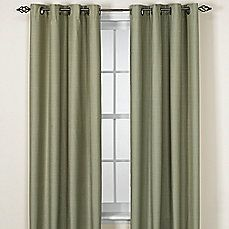 Bedding Clearance Window Panels Bed Bath And Beyond Window