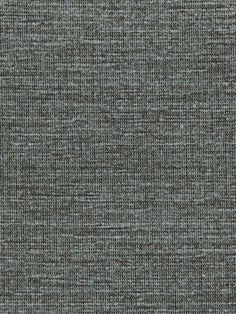 Steel Grey Textured Upholstery Fabric by the Yard on Etsy, $39.00