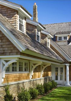 http://gardenhomedecoration.blogspot.co.uk/2014/11/new-interior-design-ideas.html New Interior Design Ideas - Home Garden Decoration
