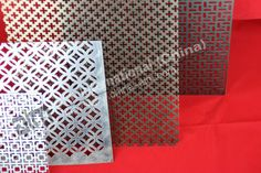 Perforated Metal Mesh Vent Cover Plated Finish Steel Floor Registers - Buy Perforated Metal Mesh,Perforated Metals,Metal Mesh Product on Ali...