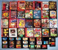 Hàng loạt game mobile bị xóa sổ bởi ông lớn SEGA ảnh 2