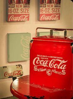 #ClippedOnIssuu from Catálogo Coca Cola - Urban 2015