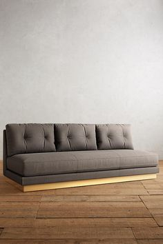 1259 best sofas images in 2019 lounge suites sofa beds hunters rh pinterest com