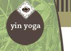 YinYoga.com - The Home Page of Yin Yoga