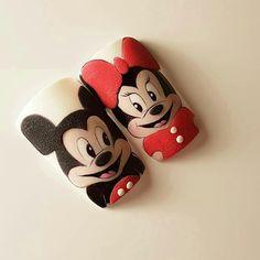 Cute Nail Art, Cute Nails, Manicure Pictures, Paris Nails, Art Simple, May Nails, Disney Nails, Toe Nail Designs, Classy Nails