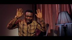 DOWNLOAD VIDEO   #Ernest Opoku #NaCee #Nacee ft Ernest Opoku #Nacee ft Ernest Opoku - Yewo Nyame A Yewo Adze #Nacee Yewo Nyame A Yewo Adze Video #Yewo Nyame A Yewo Adze #Yewo Nyame A Yewo Adze Video