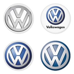 "VOLK SWAKEN 1.75"" Badges Pinbacks, Mirror, Magnet, Bottle Opener Keychain http://www.amazon.com/gp/product/B00DN8YBKG"