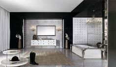 home staging bathroom - Google Search