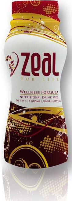 Health or weight issues? I have discovered the most Nutritious Food Source on the planet! View my webpage! The most natural, perfect Nutritional Wellness Product ever! For information or to order go to; http://www.coletteharper.zealforlife.biz