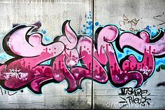 Graffiti Stock Photos, Images, & Pictures - 72,491 Images