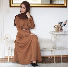 muslim single women in samantha Watch video the us supreme court ruled monday in favor of samantha elauf, an american muslim woman who wears a what has been at stake here is not just a single employer.