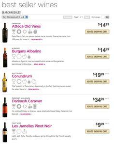 http://winestore-online.com/wines/best_seller