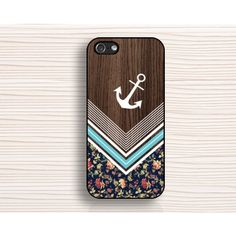 iphone 6 plus case,iphone 6 cover,wood floral IPhone 5s case,art anchor IPhone 5c case,chevron IPhone 5 case,art design IPhone 4 case,floral chevron IPhone 4s case