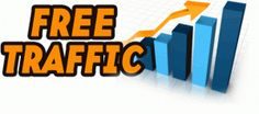 Get 4000 Visitor To Your Website