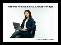 Website to review home business opportunities - http://www.freehenryvance.com