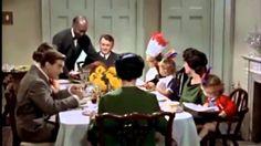 Giant (1956)Thanksgiving scene LOL always makes me laugh. Kids ain't stupid