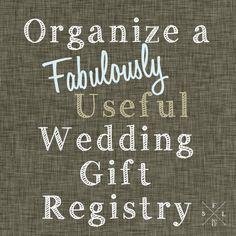 Wedding organization The big day planning Pinterest Wedding