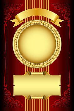 Euporean pattern K Poster Background Design, Studio Background Images, Banner Background Images, Flower Background Wallpaper, Background Patterns, Wedding Album Cover, Wedding Album Design, Page Borders Design, Border Design