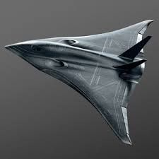 airforce next generation bomber - Google Search