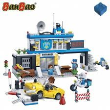 Check This Out! BanBao Police Station #OnSale #Discount #Shopping #AddMe #FollowMe #BestPins
