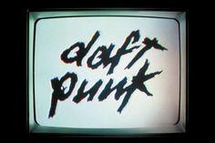 "Crítica | ""Human After All: Remixes"" – Daft Punk"