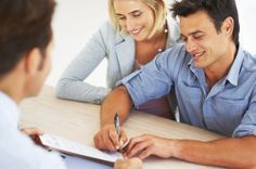 Personal Cash Loans For Bad Credit- To Fulfill The Financial Wants Of Low Credit