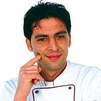Improta Mauro Chef Recipes, Italian Recipes, Cooking, Tv, Chefs, Buffet, Blog, Gourmet, Waves