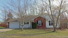 4700 Wren Wood Drive -- Columbia, MO