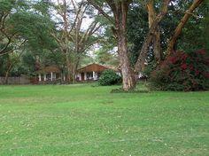 @Madaline Jenkins, lake naivasha country club, Kenya, makes me smile !