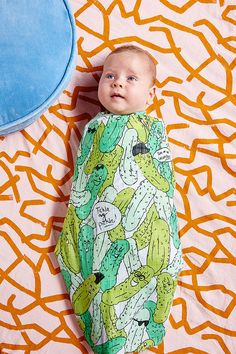 Baby bedding  | Kipa