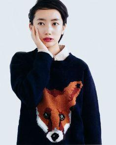 波瑠 好きな女優さん。あまり着飾らなくて、シンプルでまっすぐな感じがとても憧れるし、ほんとに美しい人だなと思う。