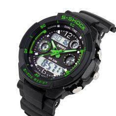 914675a6ea0 Cheap watches trends