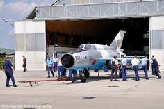 JETfly - Mig 21, F-14 Tomcat, Korean War, Continents, Fighter Jets, Aviation, Aircraft, Air Ride, Plane