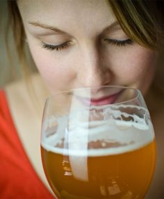 Craft Beer and Your Health
