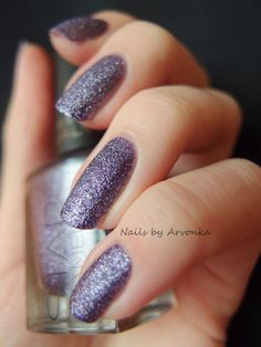 www.arvonka-nails.blogspot.com