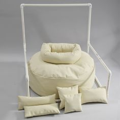 Ultimate Newborn Photography Starter Kit $298