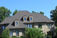 Timberline Mission Brown Shingles Bing Images Ideas