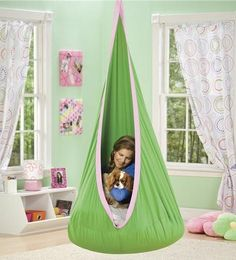 christmas ideas for 12 year olds - Google Search