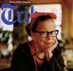 Lynda Barry, author of the amazing graphic novel/autobiography One! Lynda Barry, Great Works Of Art, I Will Fight, Make A Person, Cool Baby Stuff, Best Memories, Character Illustration, Mom Style, Older Women