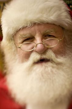 Visit real SANTA at festival of trees thanksgiving eve