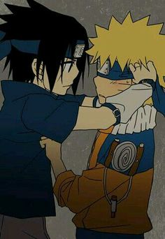 Read U N O 😀 from the story Chicos Pervertidos (Sasunaru) 《EDITANDO》 by Blake_Ackerman (Sasuke Uchiha) with reads. Naruto Uzumaki Shippuden, Naruto Shippuden Sasuke, Naruto Kakashi, Sasunaru, Anime Naruto, Naruto Comic, Naruto And Sasuke Kiss, Naruto Cute, Narusaku