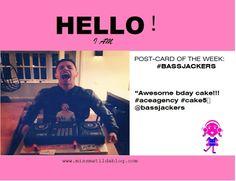 #bassjackers #edm #music