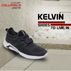 We design shoes not to impress, but for comfort and style #columbusshoes #stylestatement. #sportsshoes #clbsports #styleshoes Lightweight Running Shoes, Running Shoes For Men, Sports Shoes, Your Shoes, Designer Shoes, Fashion Shoes, Adidas Sneakers, Style, Adidas Tennis Wear