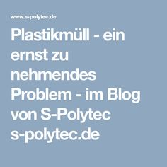 kunststoffplatten f r spielplatz bunt robust wetterfest im blog von s polytec s. Black Bedroom Furniture Sets. Home Design Ideas