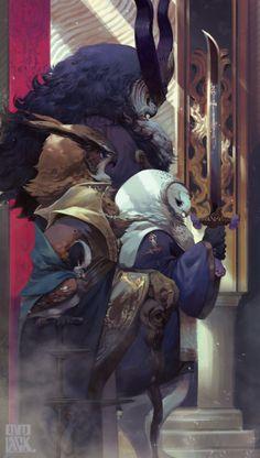 "artissimo: "" four minds by ryota murayama Sparrow Volume 8: Glenn Barr """